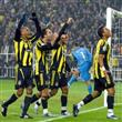 Fenerbahçe-PSV - 6